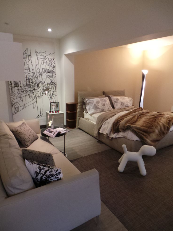 Q Design Home Bogotá