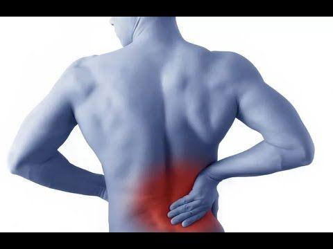 Острые боли в пояснице. Осторожно. Вредные советы в интернете по упражнениям при болях в пояснице. - YouTube