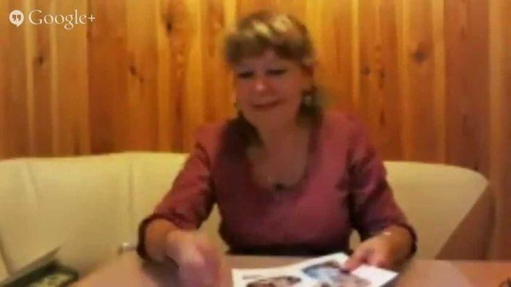 Видео мастер-класс по декупажу «Печать картинок на разной бумаге»