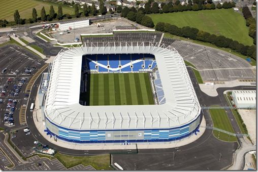 16 Best Best Steel Stadiums Ever Built Images On Pinterest