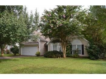 For Sale: 3BR/2BA Single Family House in Charlotte, NC, $95,000   The Sciranko Team Real Estate Blog