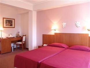 Luna Fatima Hotel Fatima, Portugal