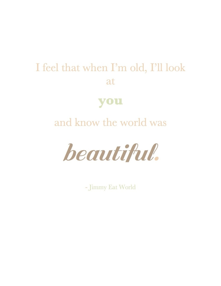 Lyric lyrics to strawberry letter 22 : 22 best Song quotes images on Pinterest | Song quotes, Lyric ...
