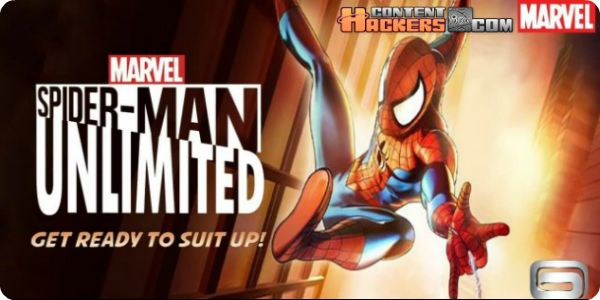Spider-Man Unlimited Hack Cheats Tool 2015 http://www.hackerscontent.com/spider-man-unlimited-hack-cheats-tool-2015/