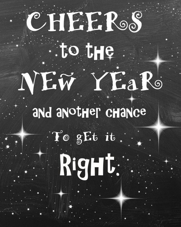 New Year Images With Bible Quotes: 44 Best New Year's Eve Ideas Images On Pinterest