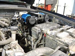 speedway series air compressor manual