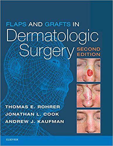 Oral And Maxillofacial Surgery Secrets Pdf