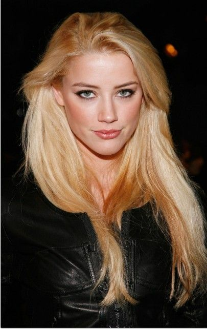 Amber Heard Plastic Surgery Before and After - http://www.celebritysizes.com/amber-heard-plastic-surgery-before-after/: