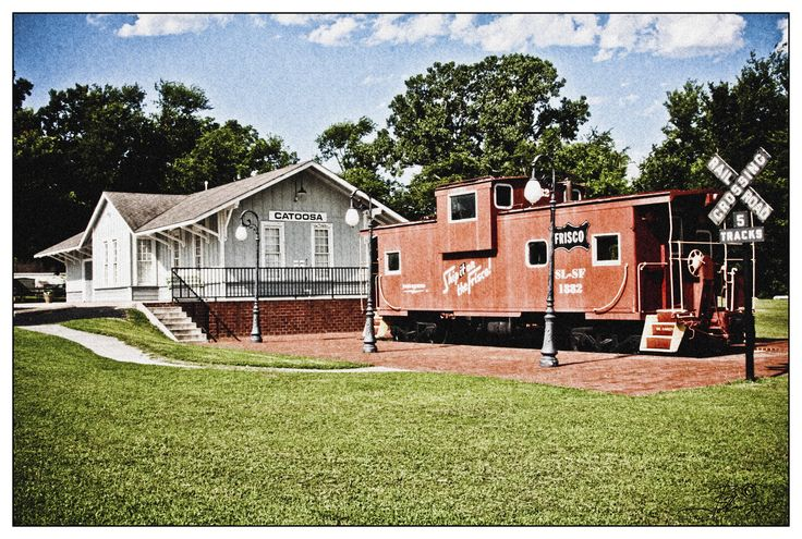 21 best images about nowata oklahoma my hometown on pinterest