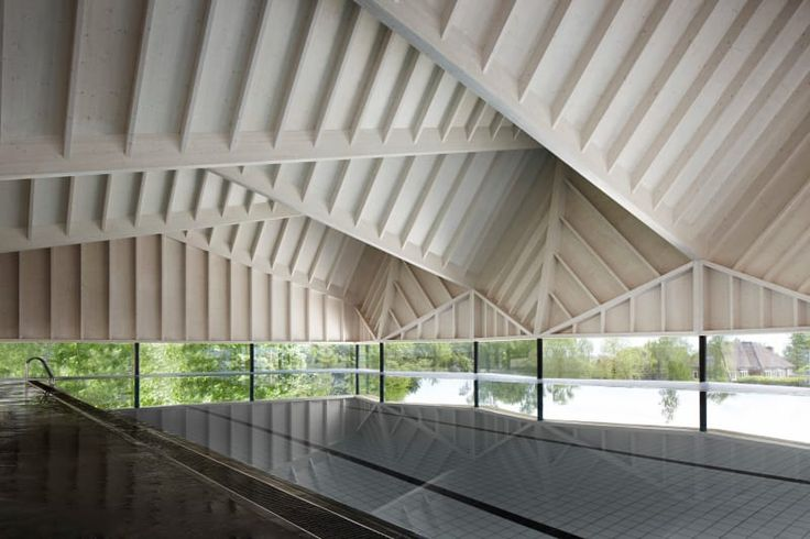 Duggan Morris Architects, Jack Hobhouse · Alfriston School