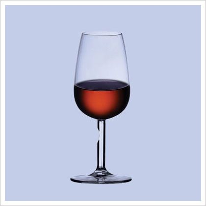 The Siza Port wine glass is design by the Portuguese world's famous architect Álvaro Siza Vieira and authorized by the Port Wine Institute. Manufactured by Schott Zwiesel, this Port wine glass was engineered to enhance the experience of drinking and enjoying the delicious wines from the northern Douro Valley of Portugal. Each glass features a distinctive 'dimple' in the quadrilateral stem which leads the hand to rest naturally on the stem. Height: 167mm - Diameter: 72mm - Volume: 227ml