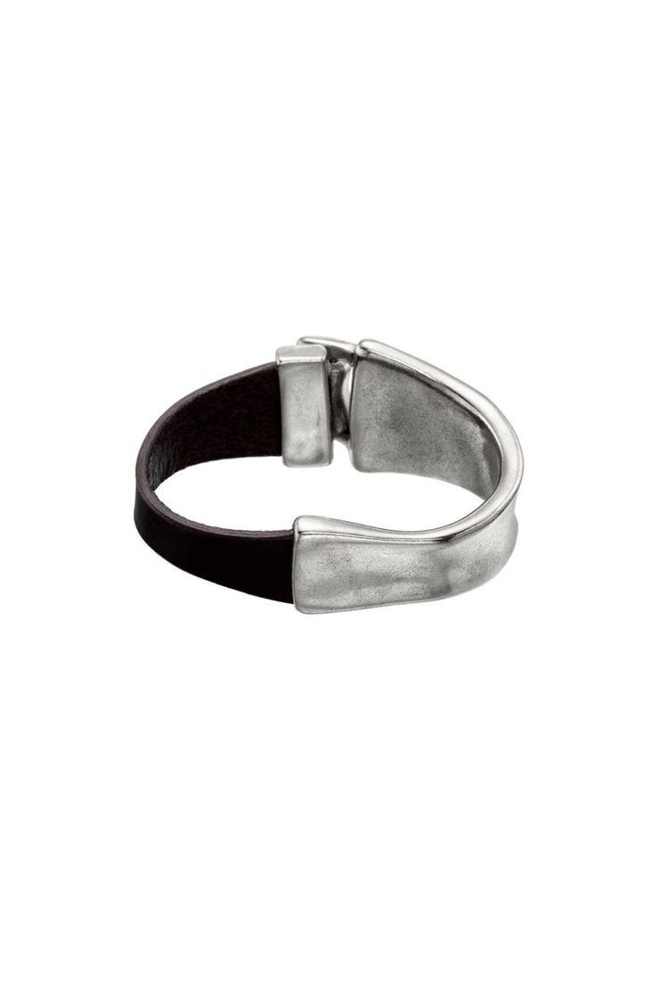 28 best uno de 50 images on pinterest jewelry women u0027s bracelets