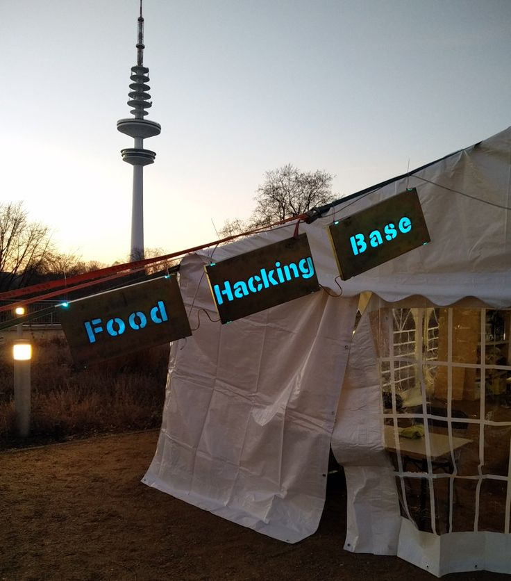 64 best HackSpaces images on Pinterest Offices, Architecture and