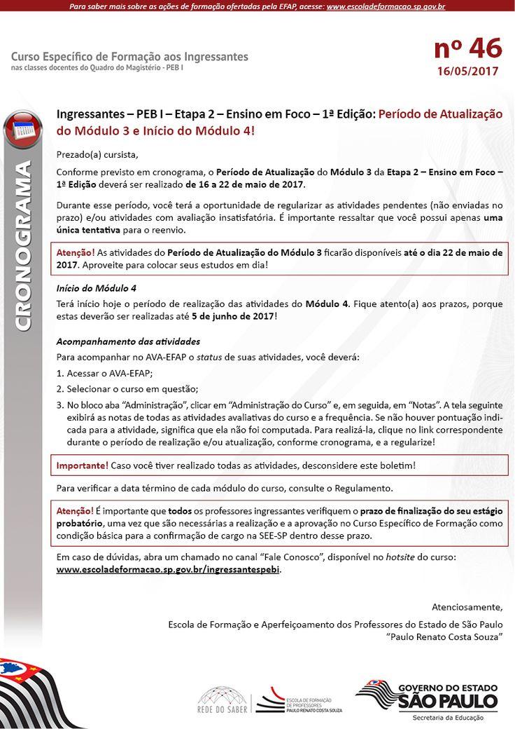 Email – anaperente7@hotmail.com