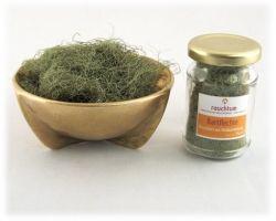 BARTFLECHTE - Baumbart - 10 g