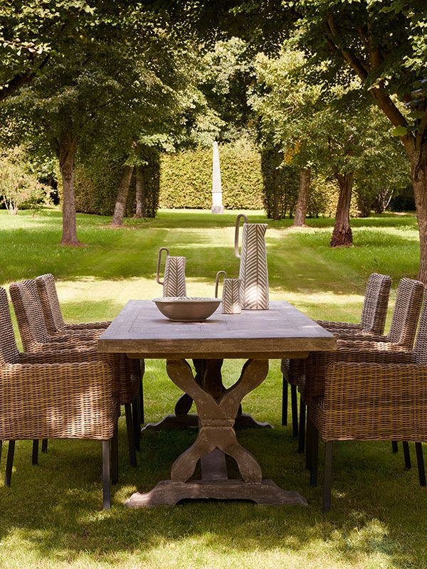 Create your perfect outdoor space this summer  Mix and match our new ranges  of All. 1039 best Garden Furniture images on Pinterest   Garden furniture