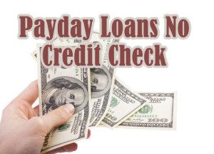 Cash loans bolingbrook il picture 9