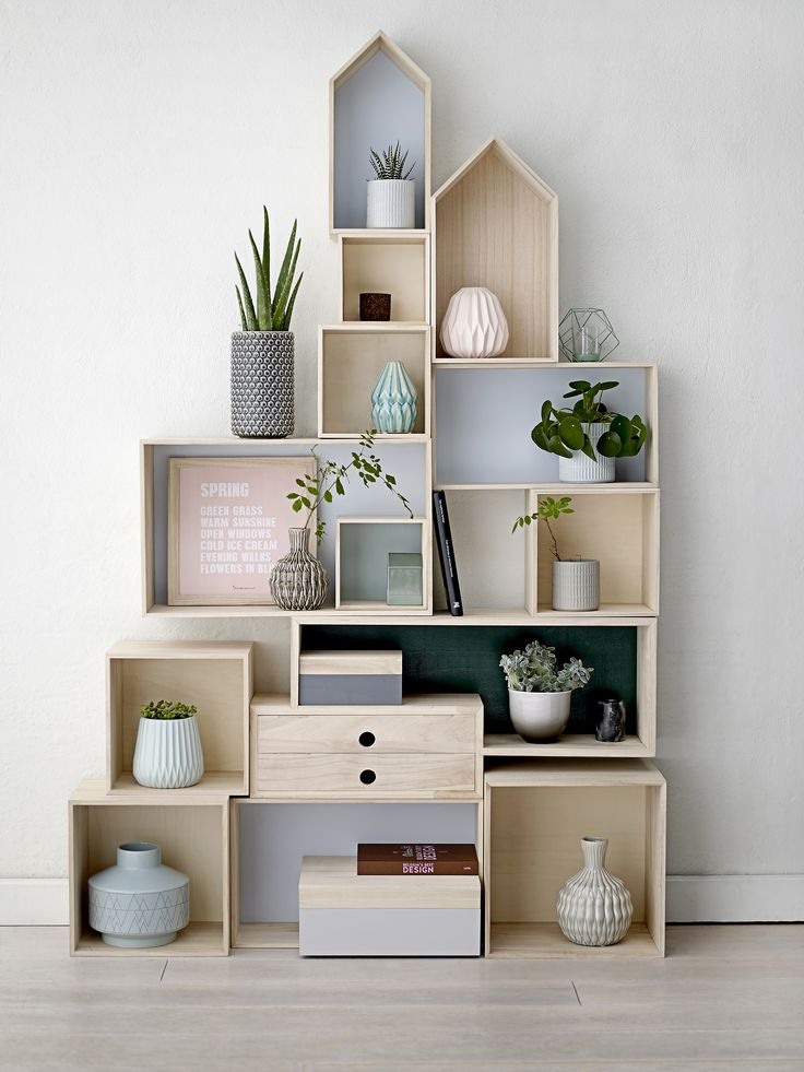85 best cool objects and lamps images on Pinterest | Plants, Boxes ...
