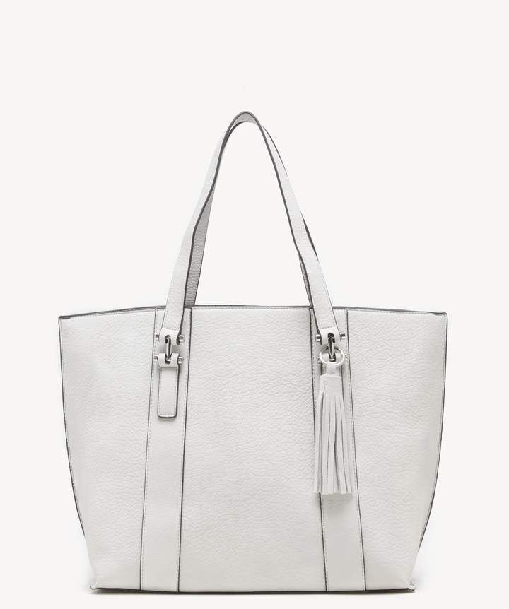 62cd501398 Sole Society March Tote Faux Leather Tote in 2019 | Guess Purse's ...