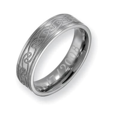 Nice  best Rings images on Pinterest Rings Wedding ideas and Wedding stuff