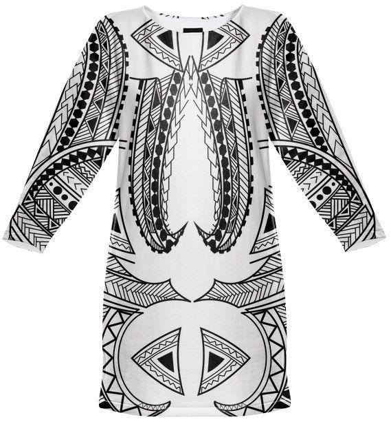 Sweatshirt dress mockup # 31 https://www.pinterest.com/mitchellmanuel/mitchmanuel/