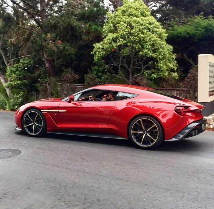 find this pin and more on stunning cars by mctw1