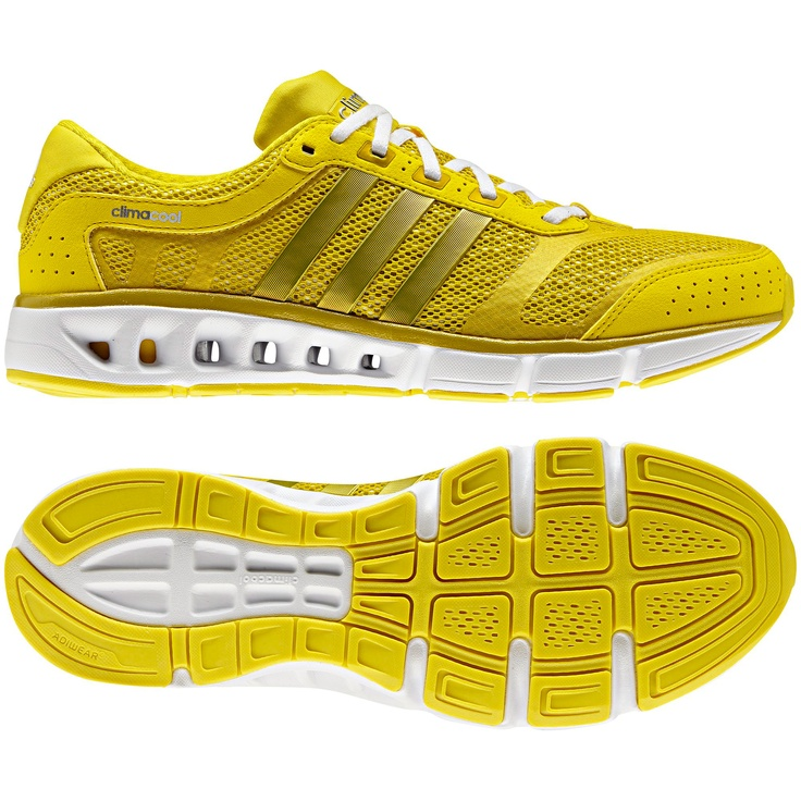 sale retailer 15ea5 d391c australia männer climacool ride schuh vivid yellow vivid yellow super yellow  adidassunshine adidas 27c10 d69cd