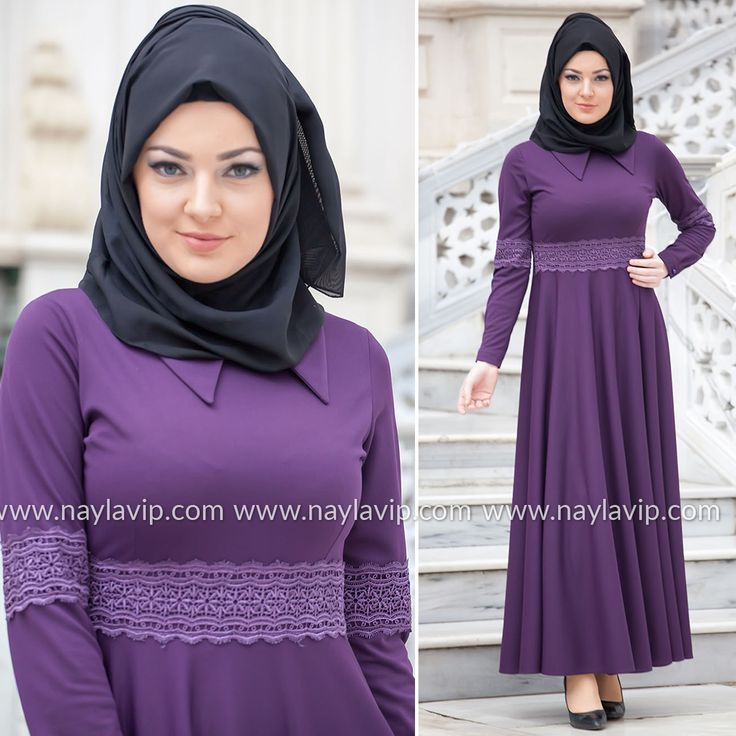 NEVA STYLE - DRESS - 40920MOR #hijab #naylavip #hijabi #hijabfashion #hijabstyle #hijabpress #muslimabaya #islamiccoat #scarf #fashion #turkishdress #clothing #eveningdresses #dailydresses #tunic #vest #skirt #hijabtrends