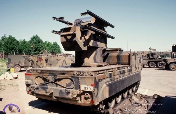 39 best images about army on pinterest the army king jr for Chaparral motors el paso tx
