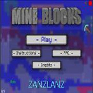 This is one of the best adventure game Minecraft for all who love the game Minecraft. There are many resources in a small world. It is coal, wood, stone, sand, young plants, cactus, stones, dust Redstone, iron ore, gold apples, oranges, and more gold ore.