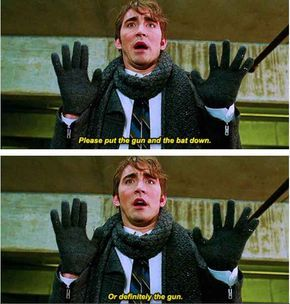 """The dialogue was so quick and clever…   19 Reasons Why We'll Never Be Over """"Pushing Daisies"""""""