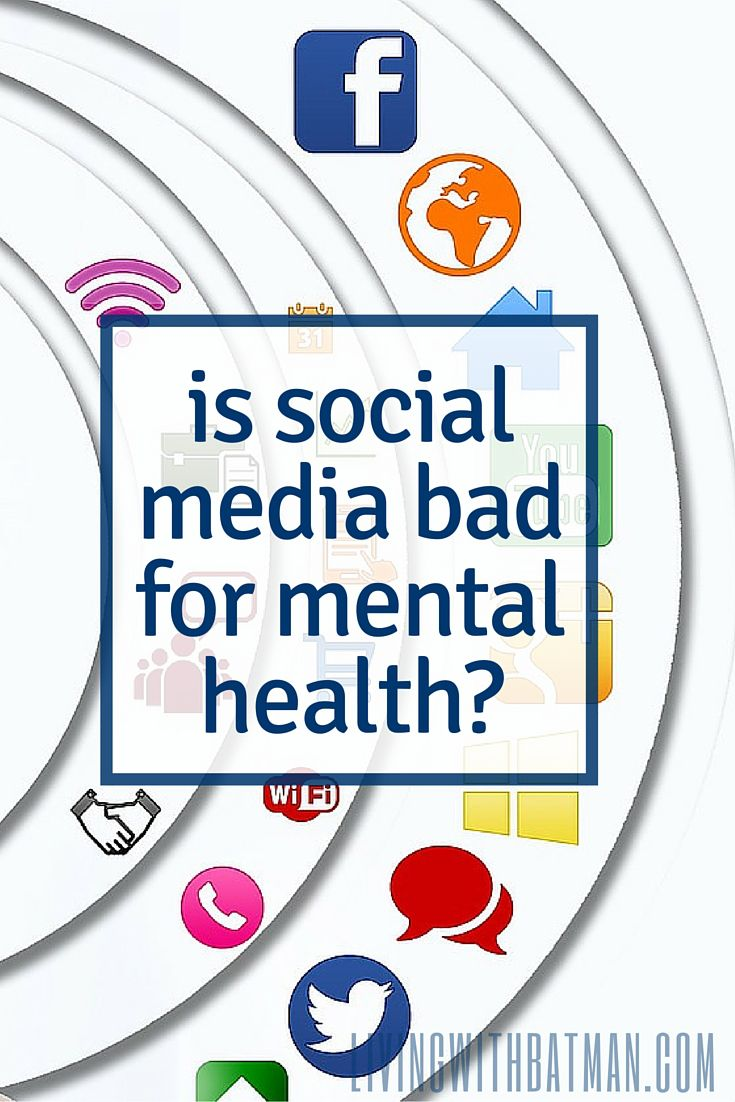 what is mental illness essay Australia's leading higher education and research university.