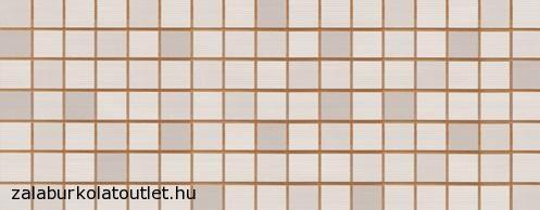 Zalakerámia Azali ZVD 53049 dekor 20x50x1cm - Zalaburkolatoutlet.hu ZALAKERÁMIA legjobb -10% csempe, padló, ragasztó, fúgázó, fürdőszoba-konyha-csempe-nappali-kültéri lapok-falburkoló-padlóburkoló-lakótér - webáruház, webshop