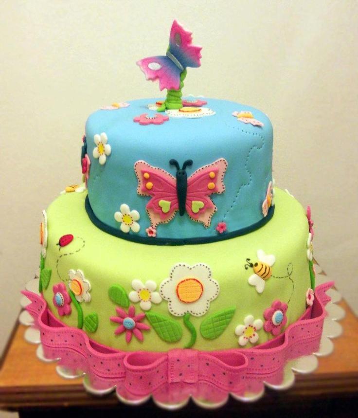 .tortas