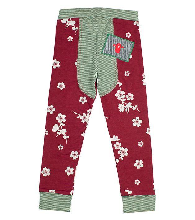 Denim Baby - Oishi-m Yoddy Yo Legging (6-15 months to 5-6 years), $34.95 (http://www.denimbaby.com.au/oishi-m-yoddy-yo-legging-6-15-months-to-5-6-years/)