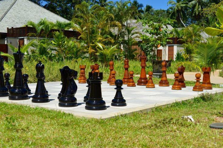 Seychellen-Urlaub - 1 (6)
