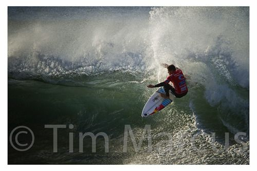 Shot by Tim Marcus at the Bells Easter Pro http://suedeimagery.tumblr.com/post/46483338519/bells-easter-pro