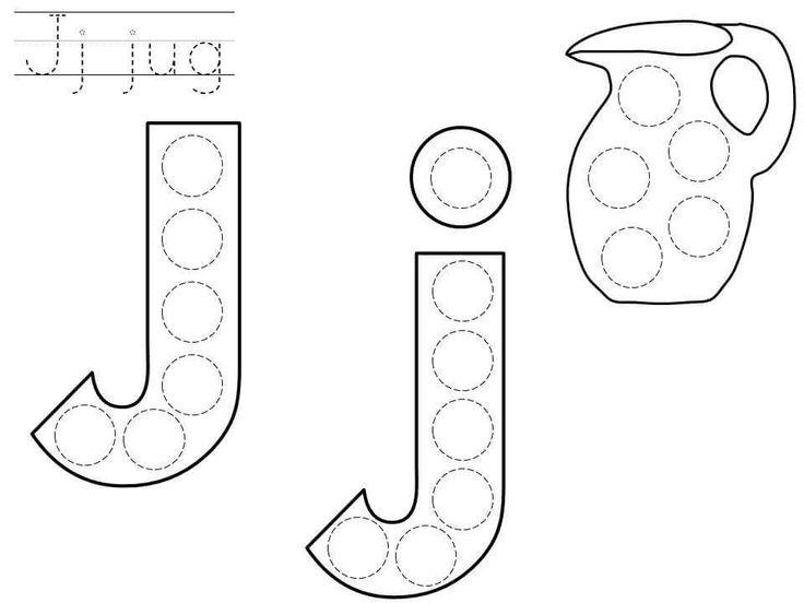Related Posts:Dot to dot printable worksheetsLetter crafts