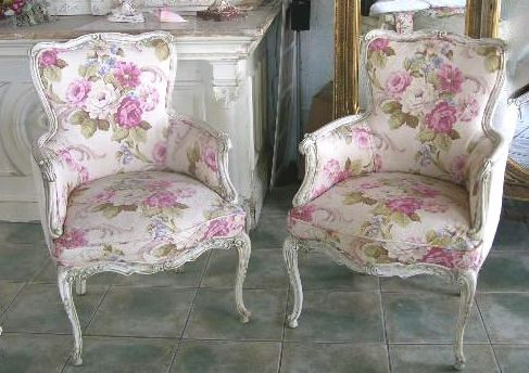 12+ Incomparable Shabby Chic Bedroom Lavender Ideas – Shabby Chic Decor