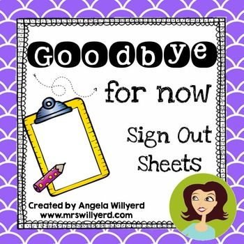 Best  Sign Out Sheet Ideas On   Ups Sign In Sign Out