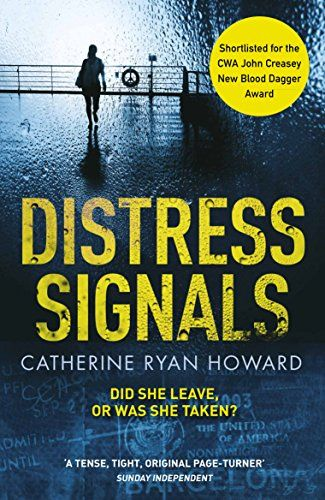 Distress Signals: An Incredibly Gripping Psychological Th... https://www.amazon.co.uk/dp/B01BKQZYSK/ref=cm_sw_r_pi_dp_U_x_rbhLAbDTXHAK3