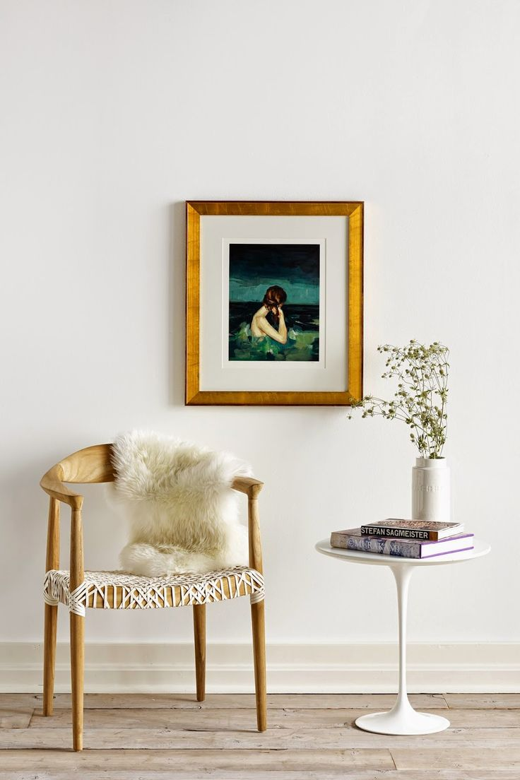 15 best custom picture framing images on pinterest custom california peach online custom framing with framebridge jeuxipadfo Gallery