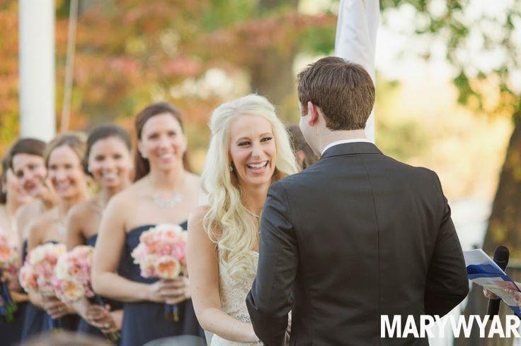 Wedding Photography Programs: Best 25+ Catholic Wedding Programs Ideas On Pinterest