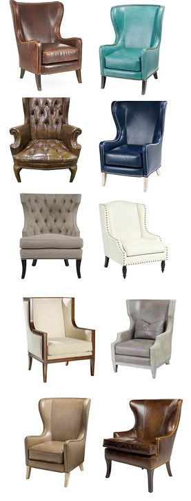 wingback chair sale wingback