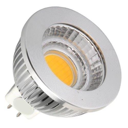 House of Troy MR16-LED Single Bi Pin LED Bulb