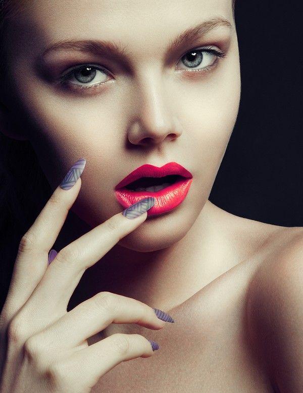 17 Best Ideas About Mac Eye Makeup On Pinterest