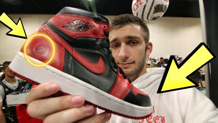 $20,000 FAKE FRAGMENT JORDAN SAMPLE… EXPOSED AT SNEAKERCON Feels 22 Sneakers...  SneakerCon Chicago day 2 with some of the most expensive sneakers in the world! We took a look at some amazing sample sneakers that cost $20,000 and I got gifted my first ever pair of sneakers at Sneaker Con...