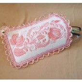 I found this Embroidery Design for only: $6.00 on aStitchaHalf.com! Autumn Song Eyeglasses Case is the latest accessory you need for your eyeglasses, reading glasses as well as your sun glasses. And did you know what else you can do with your eyeglass cases