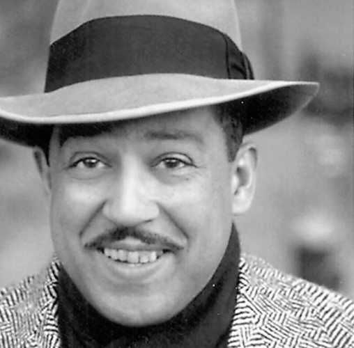 """American Langston Hughes (1902-67) was a poet, novelist and playwright. """"The Negro Speaks of Rivers"""" became his signature poem. The Ways of White Folks was his first short story collection.His first novel, Not Without Laughter received a Harmon Gold Medal.Hughes had a weak relationship with his father who was willing to provide financial assistance for his son to attend Columbia but did not support his desire to be a writer. Hughes agreed to study engineering but left due to racial…"""