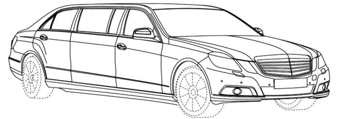 mercedes fans coloring page teacher stuff pinterest teacher stuff and fans